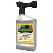Fertilome 32oz Rts Fungicide Liquid Systemic