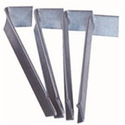 Valley View Steel Anchoring Stakes