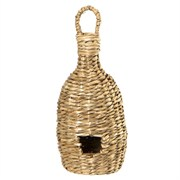 Woodlink Teardrop Seagrass Roosting Pocket