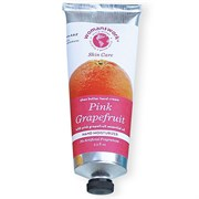 WWG Pink Grapefruit Hand Cream Alum Tube